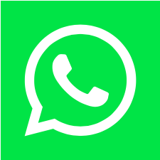 whatsapp viber contact